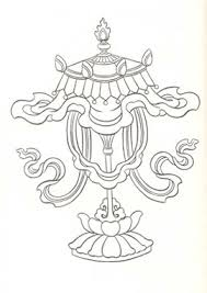 Buddhist Treasure Vase Pic5 Sm Jpg