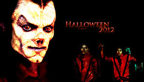 halloween pictures wallpaper halloween wallpapers 2012 15 pictures