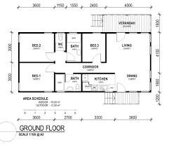 great simple 3 bedroom house plans 25 more 2 bedroom 3d floor 2