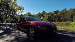 battery issues u0026 maintenance costs for the 2015 maserati ghibli s