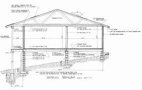 slab home plans zero lot line home plans unique slab house problems