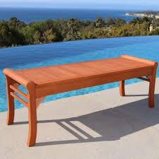 outdoor bench and patio bench online furnitureomni com