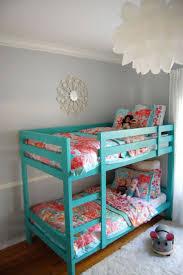 best 20 bunk beds for girls ideas on pinterest girls bunk beds