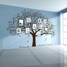 tree of life home decor fascinating tree of life wall decor tree of life wall decal trend