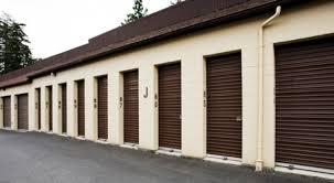 house storage self storage in dutton mi east 32nd self storage