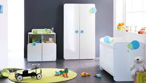 chambre bébé garcon conforama conforama armoire bebe medium size of style lit garcon conforama