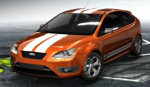 ford focus rs wiki ford focus st 2 need for speed wiki fandom powered by wikia