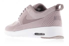 nike air max thea in plum fog socialenterpriseconsulting co uk