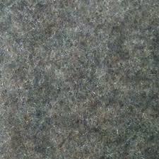 carpet roll calculator