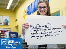 find out what is new at your burlington walmart supercenter 3141