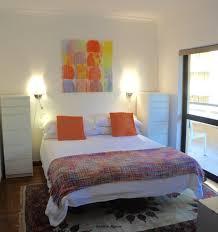 2 bedroom flat new one block from beach and marina vilamoura luxury comfortable 2
