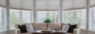 Battery Operated Window Blinds Serena Motorized Shades By Lutron Smart Device Remote Control