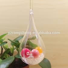 clear acrylic ornament clear acrylic ornament suppliers