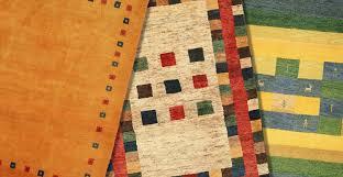 gabbeh rugs u2013 buy gabbeh rugs now cheap online at nain trading