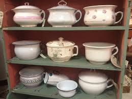 albany antique mall 145 sw 2nd ave albany or 97322