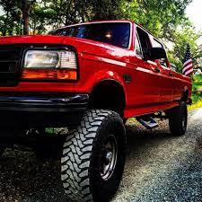 rare 7 3l powerstroke diesel 1996 ford f 250 xlt 4x4 truck for