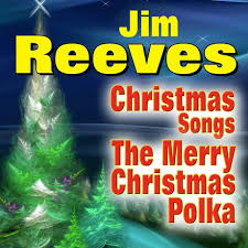 jim reeves album download mp3 free