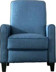 light blue recliner chair fantastic blue leather recliner navy blue leather recliner chair s s