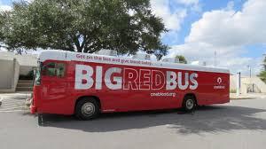 Seeking Blood Oneblood Seeking Blood Donations After Hurricane Matthew Wjct News