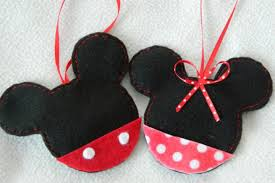 4 creative mickey mouse crafts for toddlers