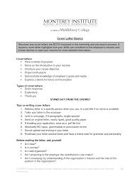 Claims Examiner Resume Basics Of A Cover Letter Resume Cv Cover Letter