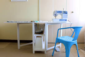 bathroom astonishing ana white modern craft table aqua diy