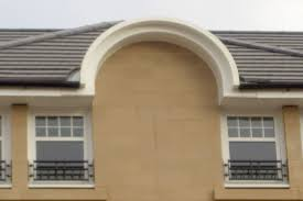 Grp Dormer P C Cook And Co