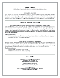 Instructor Resume Example by Group Fitness Instructor Cover Letter