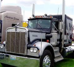 kenworth trucks uk truckfest south west lizzieallegro
