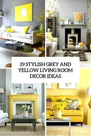 interior design for beginners interior design information in hindi kajimaya info