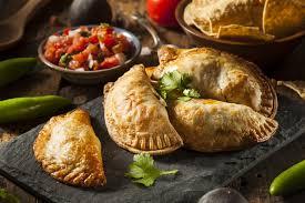 8 spécialités de la cuisine chilienne