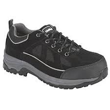 kmart s boots on sale shoe size 7 s work shoes boots wide kmart