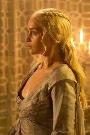 Emilia Clarke Bathtub Daenerys Targaryen Gaming Daenerys Targaryen And Songs