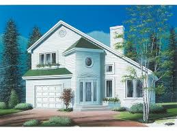 Angled House Plans Stony Point Contemporary Home Plan 032d 0557 House Plans And More
