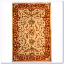 Caring For Wool Rugs Hand Tufted Wool Rugs Made In India Rugs Home Design Ideas