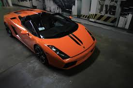 lamborghini gold and diamonds vehicle graphics and custom vinyl car and truck wraps in vancouver