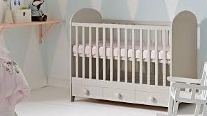 chambre bébé pas chère meilleur chambre bebe pas chere ikea photo nouveau chambre bebe