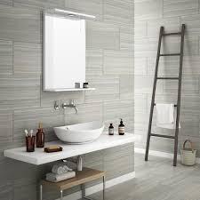 Bathroom Idea Grey Modern Bathroom Ideas Dayri Me