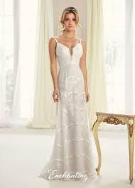 mon cheri wedding dresses enchanting by mon cheri 217113 wedding dress madamebridal