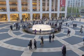 best 25 plaza design ideas time out new york new york events and things to do