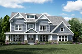 mi homes floor plans highland homes floor plans images lgi homes austin best home