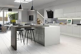 unique kitchens bespoke kitchens kitchens liverpool unique kitchens noname the
