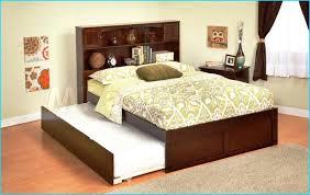 queen bed daybed u2013 heartland aviation com