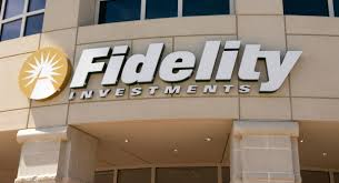 what fidelity employees u0027 401 k fight means for your retirement