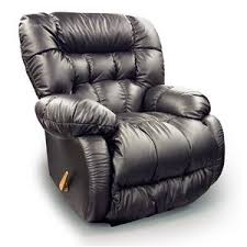 best recliners recliners fresno madera recliners store fashion furniture