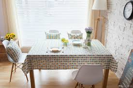 Home Decor Coupon by Decor Tablecloth Factory Coupon For Amusing Home Decoration Ideas