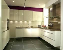 compact kitchen design ideas mini kitchenette ed decorating ideas best kitchen on compact