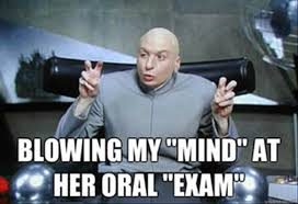 Meme Dr - dr evil memes image memes at relatably com