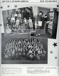 Wilkes Barre Pa 1941 Meyers High Yearbook