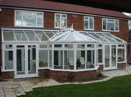 Sunrooms Prices 111 Best Gorgeous Conservatories Images On Pinterest